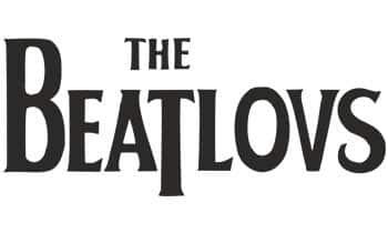 partenaire-the-beatlovs bet saladino